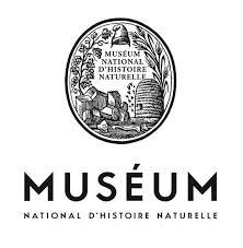 logo muséum nation histoire naturelle
